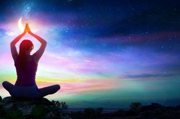 Chakra_Balancing_Guide