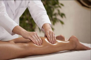 deep-tissue-massage-service-500x500